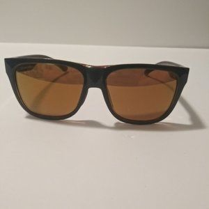 Smith optics lowdown 2 gravy tortoise sunglasses